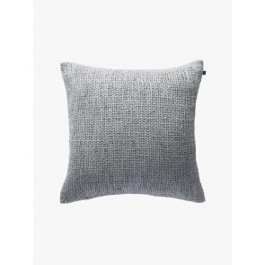 Linen and Moore Matara Cushion