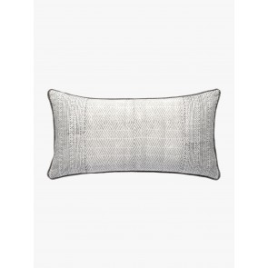 Linen and Moore Monsoon Cushion