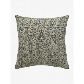 LM Home Monterey Cushion