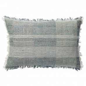 Linen and Moore Moreton Cushion