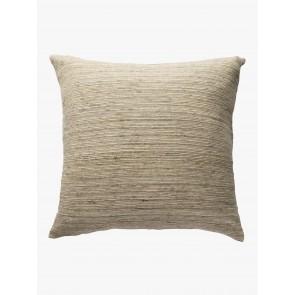 Linen and Moore Nilaveli Cushion