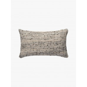 Linen and Moore Nord Mini Cushion