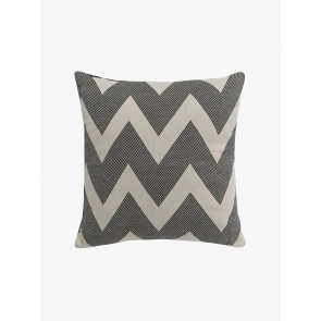 Linen and Moore Stockholm Cushion