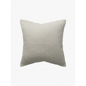 Linen and Moore York Cushion
