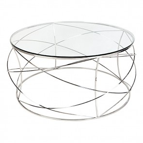 Cafe Lighting Sophie Coffee Table