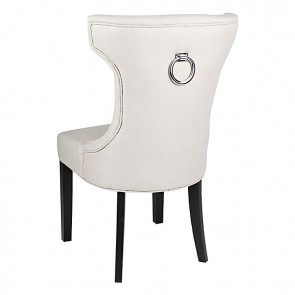 Cafe Lighting Mayfair Dining Chair