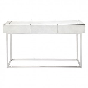Cafe Lighting Hudson Console Table
