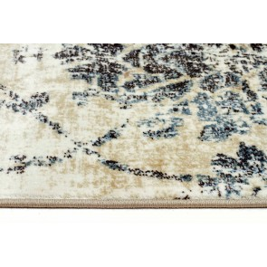 Calypso 6107 Bone By Rug Culture