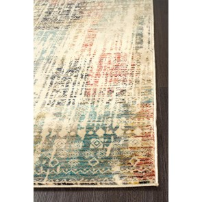 Cascade 1706 Multi By Rug Culture