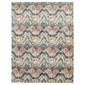 Cascade 1707 Multi By Rug Culture