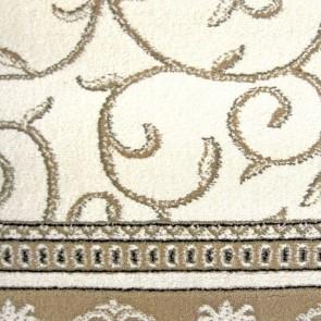 Ziegler Cream Charisma Rug by Saray Rugs