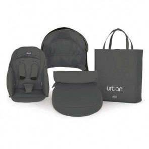 Chicco Urban Stroller Colour Pack