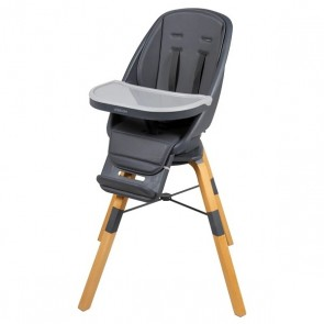 Childcare 360 Degree High Chair