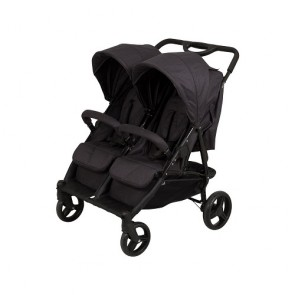 Childcare Dupo Twin Stroller