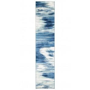 CHELSEA 6822 BLUE RUNNER
