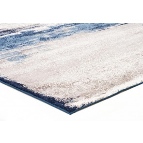 Chelsea 6855 Mist Runner By Rug Culture