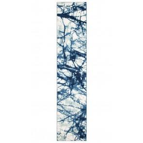CHELSEA 6866 BLUE
