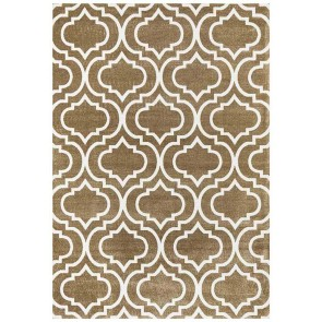 City 561 Ash By Rug Culture