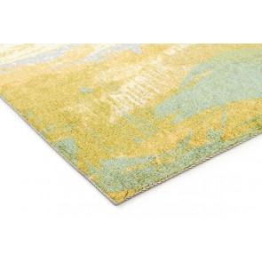 City 563 Green By Rug Culture