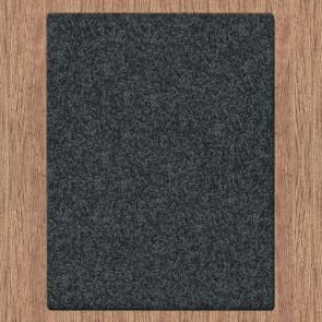 Comfort Shaggy 8206 Dark Grey