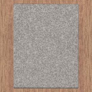 Comfort Shaggy 8206 Grey