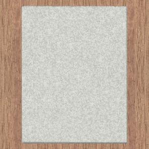 Comfort Shaggy 8206 Light Grey