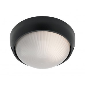 Coogee Small Round by Cougar Lighting