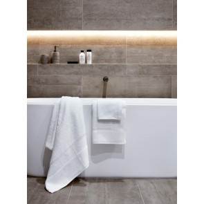 Linen and Moore Regent Towel