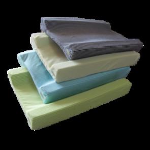 Babyhood Terry Towel Change Mat