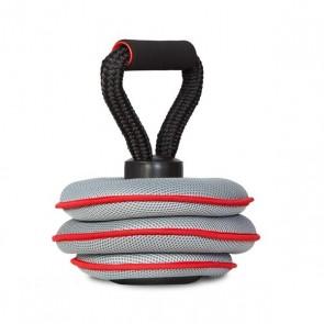 Cortex Adjustable Kettlebell 10kg