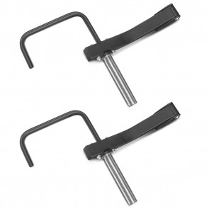 Cortex ALPHA Series Jammer Arm Pair (suits ARK05 and ARK06 racks)