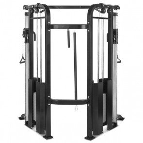Cortex FT40 Cable Crossover Station