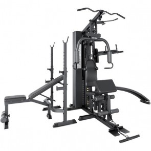 Cortex GS6 Pro Gym Package