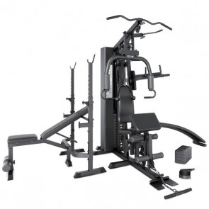 Cortex GS6 Ultimate Gym Package