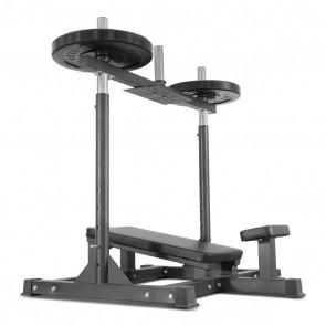 Cortex LP1 Vertical Leg Press