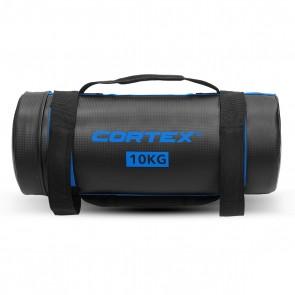 Cortex Power Bag