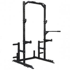 Cortex PR-2 Half Rack & BN-6 Bench Package