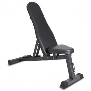 Cortex SM-10 Smith Machine 106kg Home Gym Package