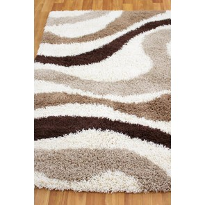 Cosmo 2000 Ivory By Rug Culture