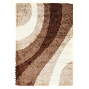 Cosmo 2637 Beige By Rug Culture