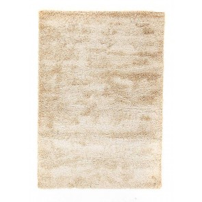 Cosmo Light Brown By Rug Culture