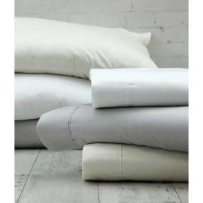 Croft Single Sheet Set by MM linen