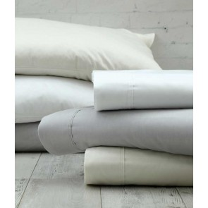 Croft Super King Sheet Set by MM linen