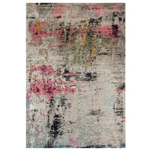 Crystal 1840 Multi By Rug Culture