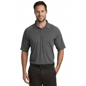 CornerStone Select Lightweight Snag-Proof Tactical Polo