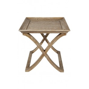 Cafe Lighting Suffolk Side Table