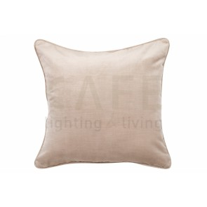 Cafe Lighting Coco Cushion