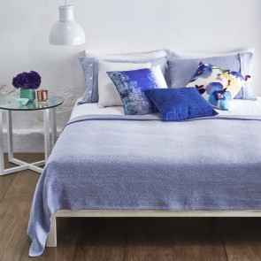 Rapee Issey Queen/King Bedspread Set