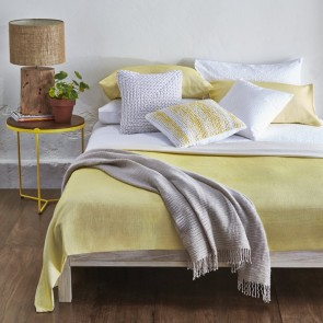 Rapee Fjord Queen/King Bedspread Set