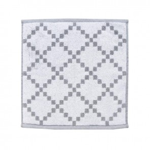 LM Home Diamond Towel